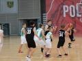 turniej SMK Koszykówka młodzieżowa (183)