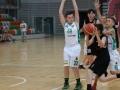 turniej SMK Koszykówka młodzieżowa (184)