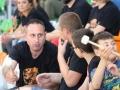 turniej SMK Koszykówka młodzieżowa (186)