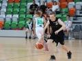 turniej SMK Koszykówka młodzieżowa (187)