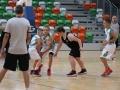 turniej SMK Koszykówka młodzieżowa (189)