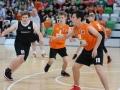turniej SMK Koszykówka młodzieżowa (19)