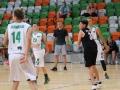 turniej SMK Koszykówka młodzieżowa (192)