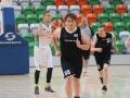 turniej SMK Koszykówka młodzieżowa (193)