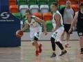 turniej SMK Koszykówka młodzieżowa (194)