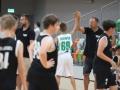 turniej SMK Koszykówka młodzieżowa (196)