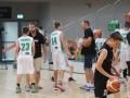 turniej SMK Koszykówka młodzieżowa (197)