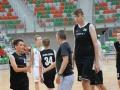 turniej SMK Koszykówka młodzieżowa (198)