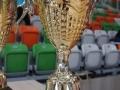 turniej SMK Koszykówka młodzieżowa (2)