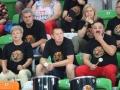 turniej SMK Koszykówka młodzieżowa (20)
