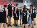 turniej SMK Koszykówka młodzieżowa (200)