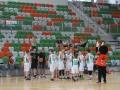 turniej SMK Koszykówka młodzieżowa (201)