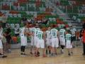 turniej SMK Koszykówka młodzieżowa (202)