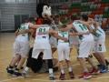turniej SMK Koszykówka młodzieżowa (203)