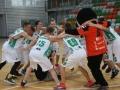 turniej SMK Koszykówka młodzieżowa (204)