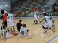 turniej SMK Koszykówka młodzieżowa (205)