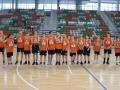 turniej SMK Koszykówka młodzieżowa (206)