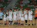 turniej SMK Koszykówka młodzieżowa (207)