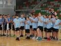 turniej SMK Koszykówka młodzieżowa (208)