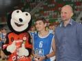turniej SMK Koszykówka młodzieżowa (209)