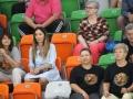 turniej SMK Koszykówka młodzieżowa (21)
