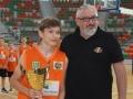 turniej SMK Koszykówka młodzieżowa (210)