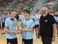 turniej SMK Koszykówka młodzieżowa (211)