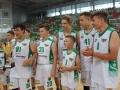 turniej SMK Koszykówka młodzieżowa (212)