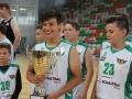 turniej SMK Koszykówka młodzieżowa (213)
