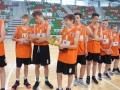 turniej SMK Koszykówka młodzieżowa (214)