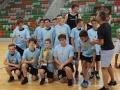 turniej SMK Koszykówka młodzieżowa (215)
