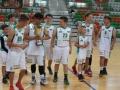 turniej SMK Koszykówka młodzieżowa (216)