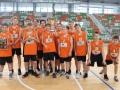 turniej SMK Koszykówka młodzieżowa (217)
