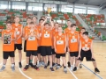 turniej SMK Koszykówka młodzieżowa (218)