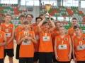 turniej SMK Koszykówka młodzieżowa (219)