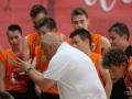 turniej SMK Koszykówka młodzieżowa (23)