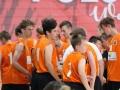 turniej SMK Koszykówka młodzieżowa (24)