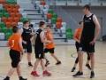 turniej SMK Koszykówka młodzieżowa (25)