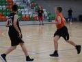 turniej SMK Koszykówka młodzieżowa (27)