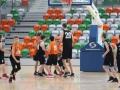 turniej SMK Koszykówka młodzieżowa (29)