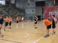 turniej SMK Koszykówka młodzieżowa (3)