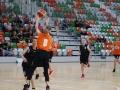 turniej SMK Koszykówka młodzieżowa (30)
