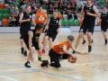 turniej SMK Koszykówka młodzieżowa (31)