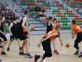 turniej SMK Koszykówka młodzieżowa (32)