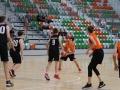 turniej SMK Koszykówka młodzieżowa (33)