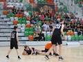 turniej SMK Koszykówka młodzieżowa (34)