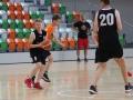 turniej SMK Koszykówka młodzieżowa (35)