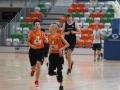 turniej SMK Koszykówka młodzieżowa (37)