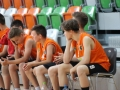 turniej SMK Koszykówka młodzieżowa (38)