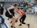 turniej SMK Koszykówka młodzieżowa (39)